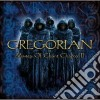 Gregorian - Masters Of Chant #02