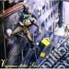 Virginia Miller - Salva Con Nome