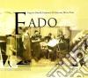 O Fado - Eugenio Finardi / Francesco Di Giacomo / Marco Porta