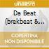 DA BEAT (BREKBEAT & FUNKY)