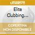 ELITE CLUBBING (2CD)