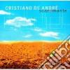 Andre,cristiano De - Scaramante