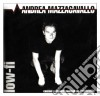 Andrea Mazzacavallo - Low-fi