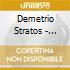 Demetrio Stratos - Recitarcantando