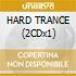 HARD TRANCE (2CDx1)