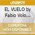 EL VUELO by Fabio Volo (Latin)
