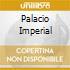 PALACIO IMPERIAL