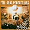 Feel Good Production - Funky Farmers