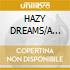 HAZY DREAMS/A Jimi Hendrix Tribute