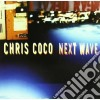 Chris Coco - Next Wave