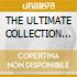 THE ULTIMATE COLLECTION (2CDx1)
