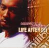 Montell Jordan - Life After Def
