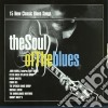 Soul Of The Blues
