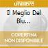IL MEGLIO DEL BLU 2/LINEABLU