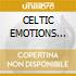 CELTIC EMOTIONS (2CDx1)