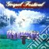 Gospel Festival - Mille Voci Per Betlemme