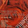 Best Of Gospel And Soul Vol.2