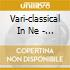 Vari-classical In Ne - Classical In New Age 2 (digipack)
