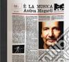 Andrea Mingardi - E' La Musica