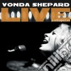 LIVE-RETROSPECTIVE/CD+DVD