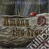 Arrested Development - Among The Trees Ltd.