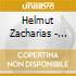 Helmut Zacharias - Respect: 1968 Capitol Hit Recordings