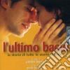 Paolo Buonvino - L'Ultimo Bacio