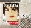 UN MONDO PERFETTO/Spec.Ed.+DVD