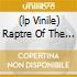 (LP VINILE) RAPTRE OF THE DEEP