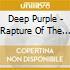 RAPTURE OF THE DEEP-MetalBox