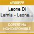 Leone Di Lernia - Leone D'Oro: Il Peggio Di