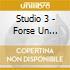 Studio 3 - Forse Un Angelo