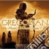 Gregorian - Masters Of Chant #05