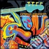 Deidda Dario - 3 From The Ghetto