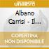 Albano Carrisi - Il Mio Sanremo