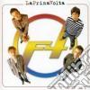F4 - La Prima Volta