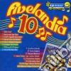 Fivelandia #10