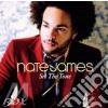 James Nate - Set The Tone