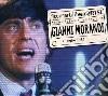 Gianni Morandi - Live A Rtsi