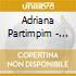 ADRIANA PARTIMPIN