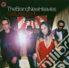 Brand New Heavies,th - Get Used To It