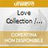 Love Collection (2cd)