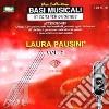LAURA PAUSINI VOL.2