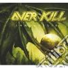 IMMORTALIS (LTD.EDITION CD + DVD)