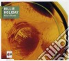 Billie Holiday - Billy's Blues