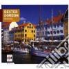 Dexter Gordon - Dextivity