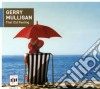 Gerry Mulligan - That Old Feeling