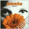 Nuala - Shine