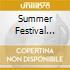 Summer Festival 2007