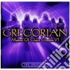 Gregorian - Masters Of Chant #06